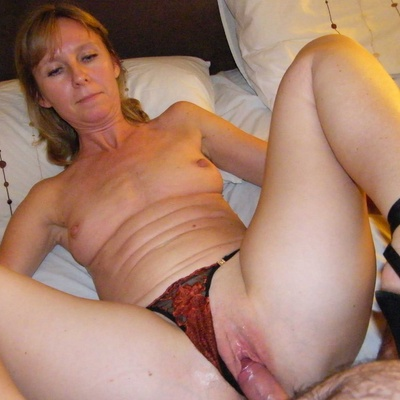 Free mature homemade adult video
