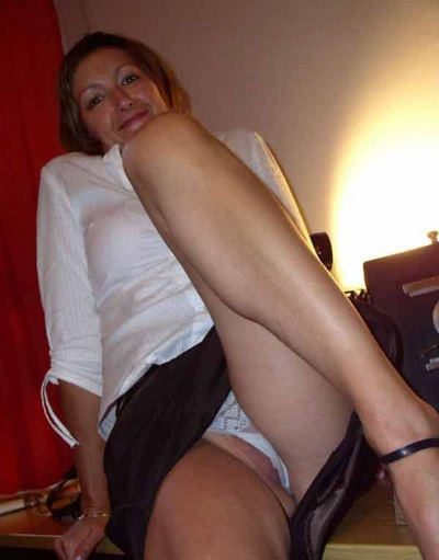 Images of Amateur Cheating Housewives - Amateur Adult Gallery