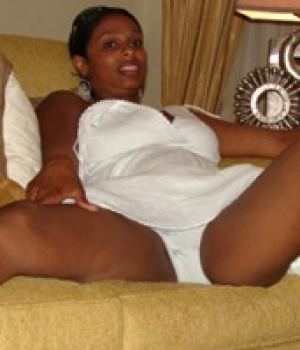 Black housewives gone bad and naughty