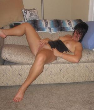 Drunk Mom Passing Out Nude