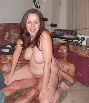 Hardcore Milf GFs Moms Taking Cock Pics