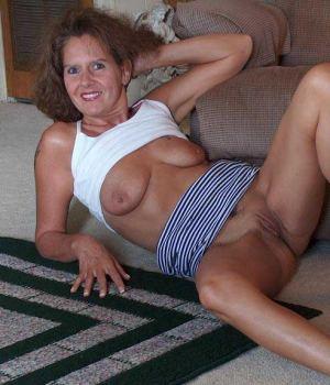 Hardcore wifes nude and fucking on camera