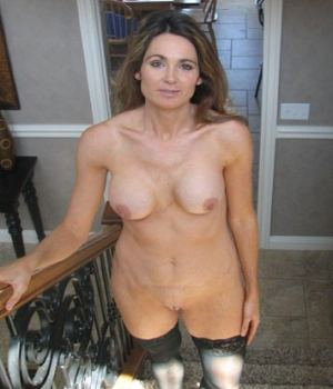 skinny milf webcame sex