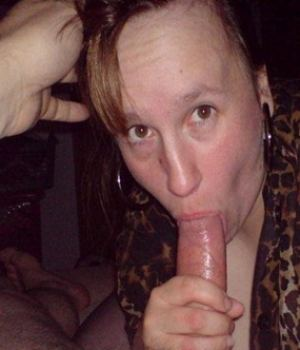 She Badly Needs Some Big Cock To Quench Her Thirst