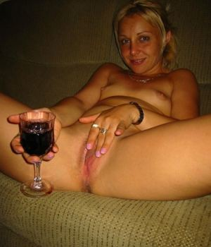 wet and drunk mom rubs her pussy 957933 Bloomfield Wichita Falls xxx girl to fuck Basin Montana.